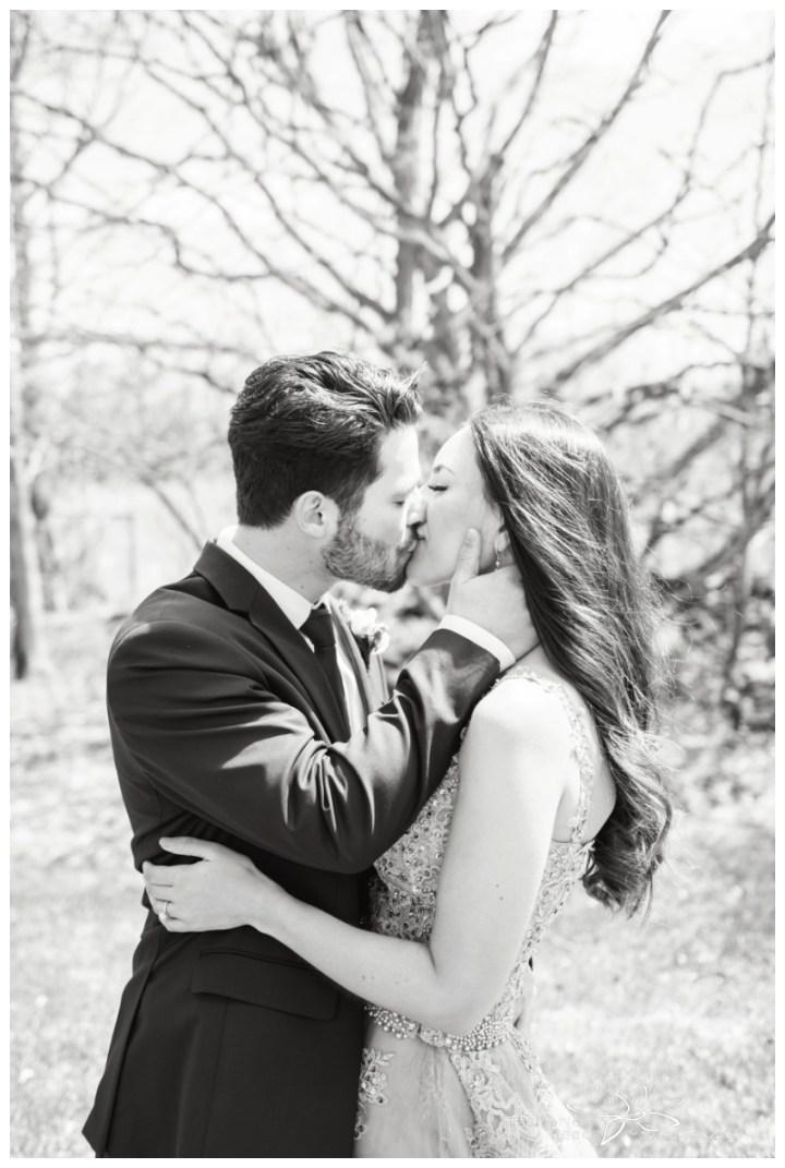 Covid-Wedding-Elopement-Ottawa-Stephanie-Beach-Photography