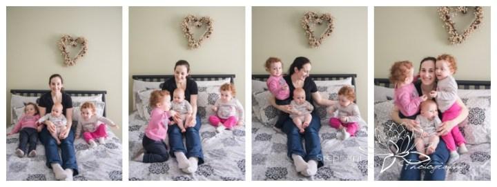 Ottawa-Lifestyle-Newborn-Session-Stephanie-Beach-Photography