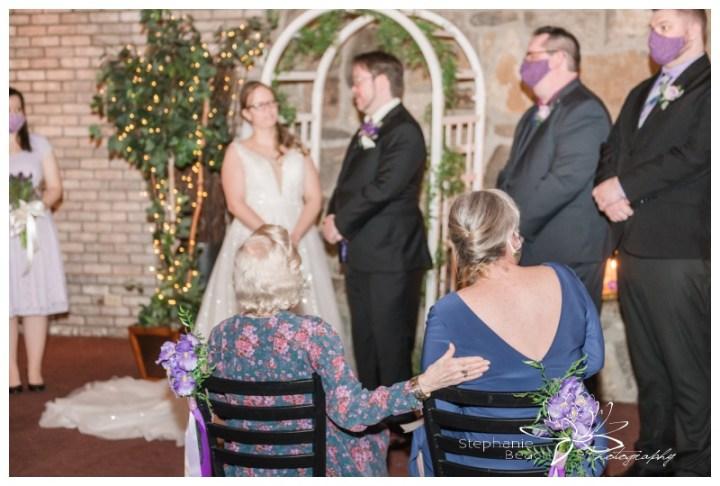 Cedarhill-Golf-&-Country-Club-Ottawa-Wedding-Stephanie-Beach-Photography