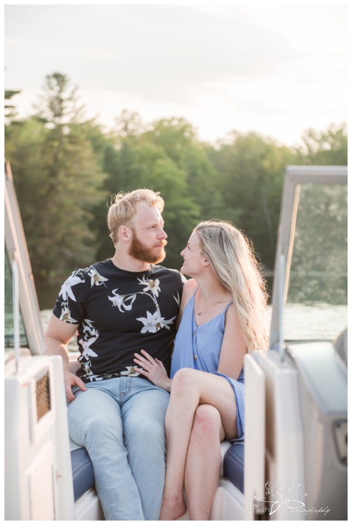 Perth-Cottage-Engagement-Session-Stephanie-Beach-Photography