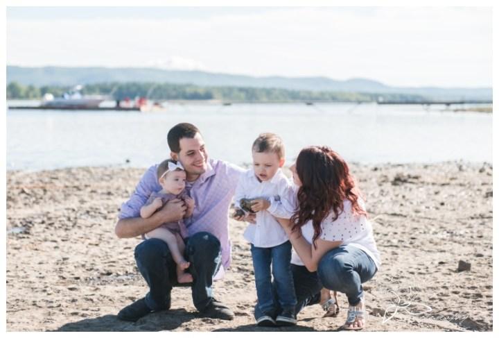 Lifestyle-Family-Session-Stephanie-Beach-Photography-Beach-Forest