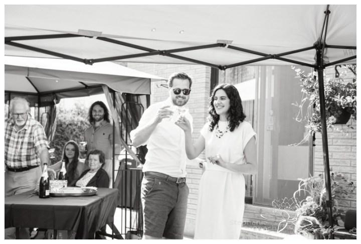 Ottawa-Engagement-Party-Stephanie-Beach-Photography