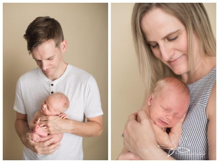 Ottawa-Studio-Newborn-Photography-Session-Stephanie-Beach-Photography