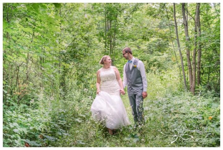 Perth-Temples-Country-Weddings-Wedding-Stephanie-Beach-Photography