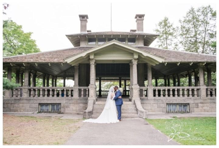 Rockcliffe-Park-Pavilion-Wedding-Elopement-Stephanie-Beach-Photography
