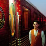 Luxury Trains of India – Our Pride and Joy