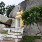 Trek to Swamimalai – Yelagiri