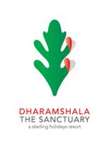 Dharamshala the Sanctuary