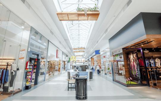 ngpay – Mall on Mobile