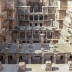 Rani Ki Vav: Now a UNESCO World Heritage Site