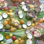 Spirit of Pongal in Rural Tamil Nadu