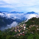 Top Attractions in Gangtok – Best Summer Getaway