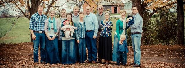 Multigenerational Family Vacation - Travel Tips