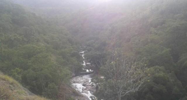 Trip to Kodaikanal