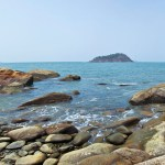 Why Karwar Should Be Your Next Travel Destination?