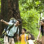 Vacation ownership: Wise Investment for regular holidays