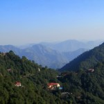 The Rich History of the Beautiful Hill Station of Mussoorie