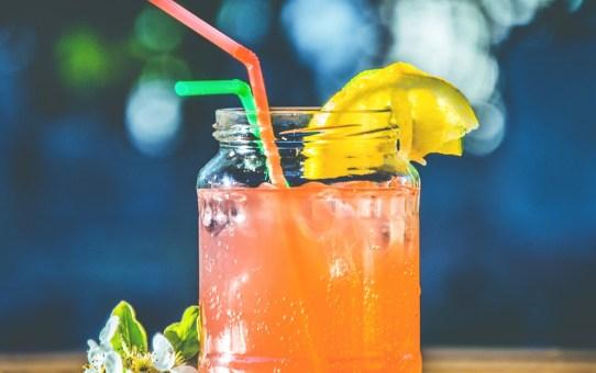 5 Drinks for a True Taste of Goa