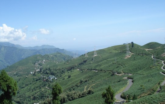 Why the picturesque location of Mirik should top your travel wishlist