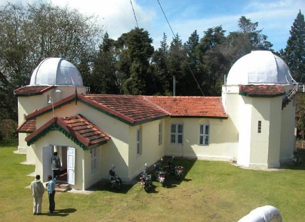 kodaikanal_solar_observatory
