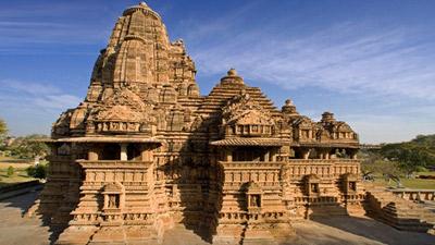khajuraho-temple