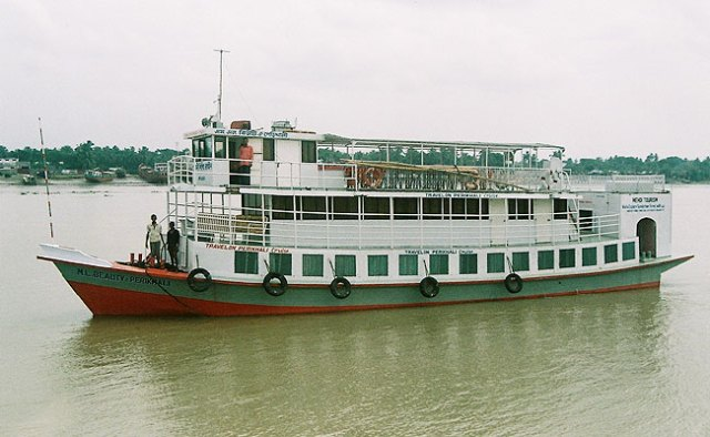 a-cruise-in-the-sunderbans