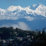 7 monasteries in Darjeeling that will disconnect you from the world