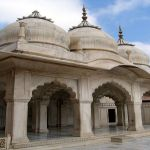 Best Places to Visit in Agra apart from the Taj Mahal