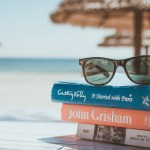 Beach vacation must-haves