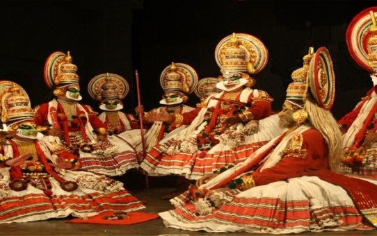 Top Indian dance festivals you can't ignore
