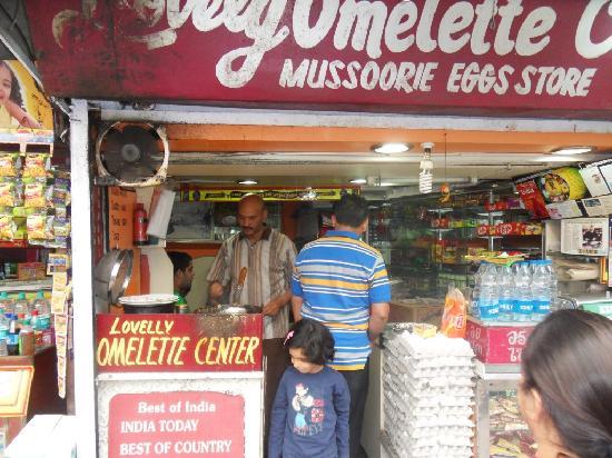 lovelly-omelette-center