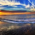 Best beach destinations in India