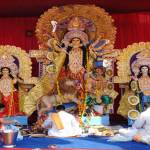 5 Best Places to travel during Pujas