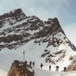 Manali to Hampta Pass: A Stunning Trek