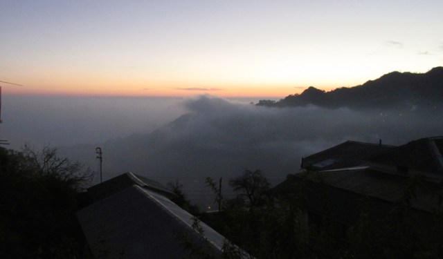 Clouds-End-Rick-Mussoorie