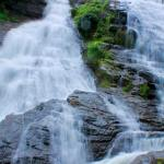 5 Waterfalls to visit in Wayanad