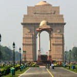 Places to Visit in India for the Patriotic Soul: Places of Patriotic Interest