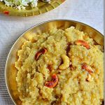 Pongal O' Pongal – All you need to know about the 1st festival in the New Year