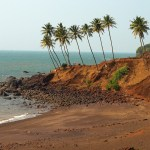 Exciting Spots on the Konkan Coast