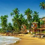 4 Events in Goa You Must Attend This Month