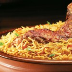 9 types of Biryani to try this Eid
