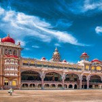 Here's why Mysore palace should be on your travel bucket list