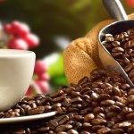 Coffee Trails: Stay Caffeinated With India's Most Famous Cuppas