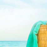 Your Vacation Style Guide: All You Need to Know