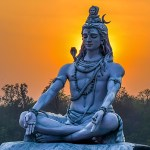 Indian Temples of Shiva – A Geographical Marvel