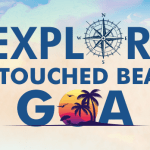 Explore the Untouched Beauty of Goa