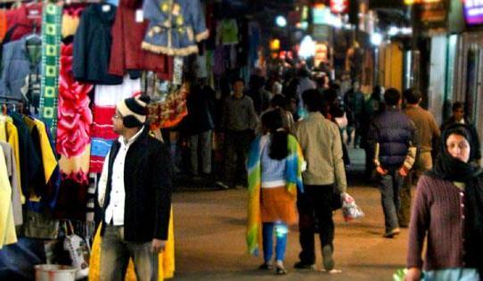 Darjeeling Markets: Top 10 Shopping places in 2019