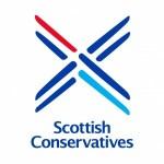scot-con-logo