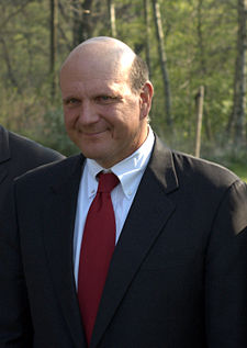 225px-Steve_ballmer_2007_outdoors2.jpg