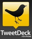 Tweetdeck for iPhone logo.jpg